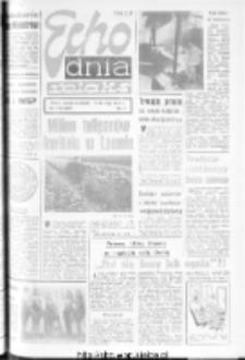 "Echo Dnia : dziennik RSW ""Prasa-Książka-Ruch"" 1975, nr 115"