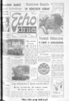 "Echo Dnia : dziennik RSW ""Prasa-Książka-Ruch"" 1975, nr 117"