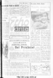 "Echo Dnia : dziennik RSW ""Prasa-Książka-Ruch"" 1975, nr 121"