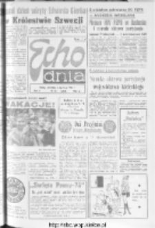 "Echo Dnia : dziennik RSW ""Prasa-Książka-Ruch"" 1975, nr 131"