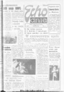 "Echo Dnia : dziennik RSW ""Prasa-Książka-Ruch"" 1975, nr 144"