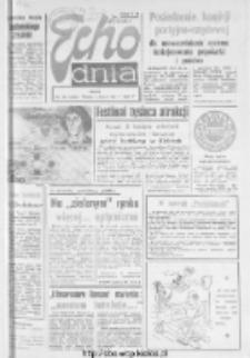 "Echo Dnia : dziennik RSW ""Prasa-Książka-Ruch"" 1975, nr 149"