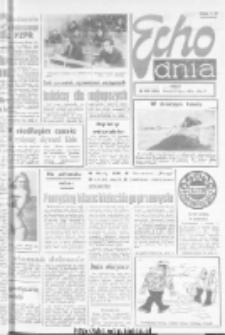 "Echo Dnia : dziennik RSW ""Prasa-Książka-Ruch"" 1975, nr 150"
