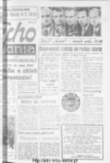 "Echo Dnia : dziennik RSW ""Prasa-Książka-Ruch"" 1975, nr 158"