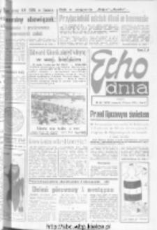 "Echo Dnia : dziennik RSW ""Prasa-Książka-Ruch"" 1975, nr 161"