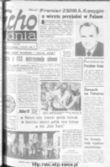 "Echo Dnia : dziennik RSW ""Prasa-Książka-Ruch"" 1975, nr 178"