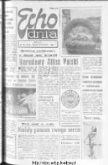 "Echo Dnia : dziennik RSW ""Prasa-Książka-Ruch"" 1975, nr 181"