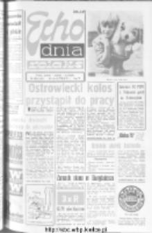 "Echo Dnia : dziennik RSW ""Prasa-Książka-Ruch"" 1975, nr 182"
