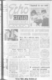 "Echo Dnia : dziennik RSW ""Prasa-Książka-Ruch"" 1975, nr 187"