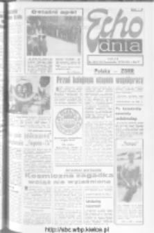 "Echo Dnia : dziennik RSW ""Prasa-Książka-Ruch"" 1975, nr 188"