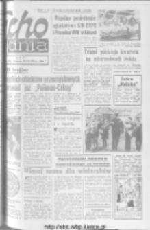 "Echo Dnia : dziennik RSW ""Prasa-Książka-Ruch"" 1975, nr 191"