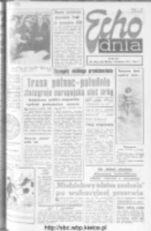 "Echo Dnia : dziennik RSW ""Prasa-Książka-Ruch"" 1975, nr 194"