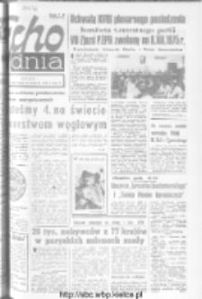 "Echo Dnia : dziennik RSW ""Prasa-Książka-Ruch"" 1975, nr 197"