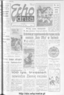 "Echo Dnia : dziennik RSW ""Prasa-Książka-Ruch"" 1975, nr 200"