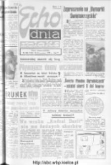 "Echo Dnia : dziennik RSW ""Prasa-Książka-Ruch"" 1975, nr 204"