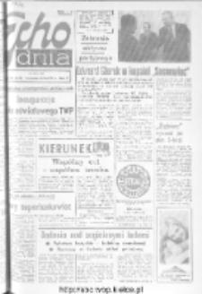"Echo Dnia : dziennik RSW ""Prasa-Książka-Ruch"" 1975, nr 208"