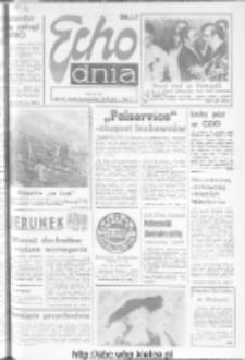 "Echo Dnia : dziennik RSW ""Prasa-Książka-Ruch"" 1975, nr 211"