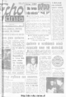 "Echo Dnia : dziennik RSW ""Prasa-Książka-Ruch"" 1975, nr 219"