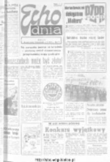 "Echo Dnia : dziennik RSW ""Prasa-Książka-Ruch"" 1975, nr 222"