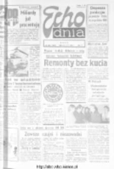 "Echo Dnia : dziennik RSW ""Prasa-Książka-Ruch"" 1975, nr 223"