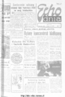 "Echo Dnia : dziennik RSW ""Prasa-Książka-Ruch"" 1975, nr 224"