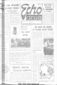 "Echo Dnia : dziennik RSW ""Prasa-Książka-Ruch"" 1975, nr 235"