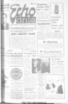 "Echo Dnia : dziennik RSW ""Prasa-Książka-Ruch"" 1975, nr 239"