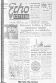 "Echo Dnia : dziennik RSW ""Prasa-Książka-Ruch"" 1975, nr 241"