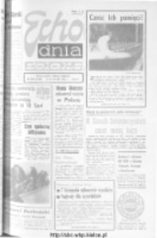 "Echo Dnia : dziennik RSW ""Prasa-Książka-Ruch"" 1975, nr 243"
