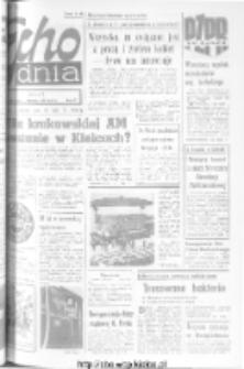 "Echo Dnia : dziennik RSW ""Prasa-Książka-Ruch"" 1975, nr 245"