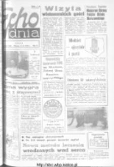 "Echo Dnia : dziennik RSW ""Prasa-Książka-Ruch"" 1975, nr 251"