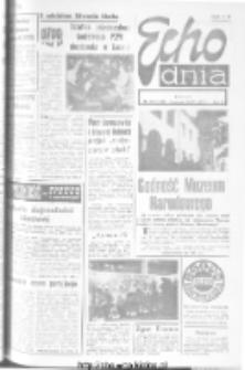 "Echo Dnia : dziennik RSW ""Prasa-Książka-Ruch"" 1975, nr 259"
