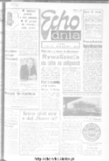 "Echo Dnia : dziennik RSW ""Prasa-Książka-Ruch"" 1975, nr 272"