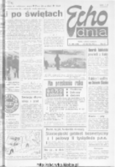"Echo Dnia : dziennik RSW ""Prasa-Książka-Ruch"" 1975, nr 289"