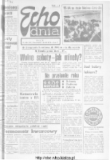 "Echo Dnia : dziennik RSW ""Prasa-Książka-Ruch"" 1975, nr 290"