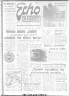 "Echo Dnia : dziennik RSW ""Prasa-Książka-Ruch"" 1976, nr 4"