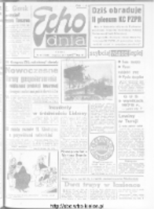 "Echo Dnia : dziennik RSW ""Prasa-Książka-Ruch"" 1976, nr 17"