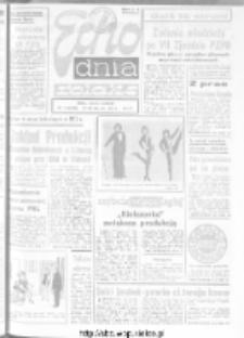 "Echo Dnia : dziennik RSW ""Prasa-Książka-Ruch"" 1976, nr 19"