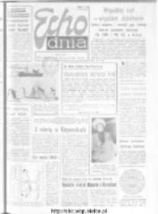 "Echo Dnia : dziennik RSW ""Prasa-Książka-Ruch"" 1976, nr 23"