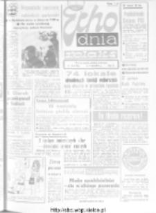 "Echo Dnia : dziennik RSW ""Prasa-Książka-Ruch"" 1976, nr 30"