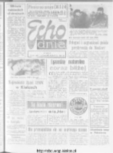 "Echo Dnia : dziennik RSW ""Prasa-Książka-Ruch"" 1976, nr 43"