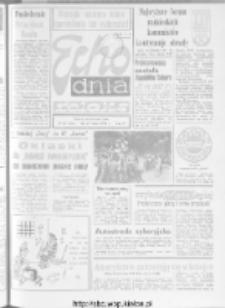 "Echo Dnia : dziennik RSW ""Prasa-Książka-Ruch"" 1976, nr 48"