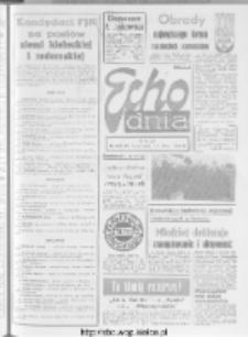 "Echo Dnia : dziennik RSW ""Prasa-Książka-Ruch"" 1976, nr 49"