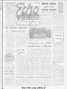 "Echo Dnia : dziennik RSW ""Prasa-Książka-Ruch"" 1976, nr 50"