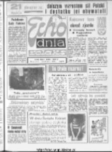 "Echo Dnia : dziennik RSW ""Prasa-Książka-Ruch"" 1976, nr 53"