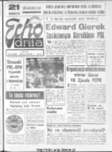 "Echo Dnia : dziennik RSW ""Prasa-Książka-Ruch"" 1976, nr 55"
