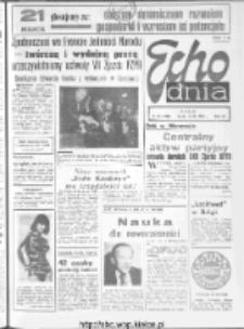 "Echo Dnia : dziennik RSW ""Prasa-Książka-Ruch"" 1976, nr 56"