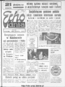 "Echo Dnia : dziennik RSW ""Prasa-Książka-Ruch"" 1976, nr 58"