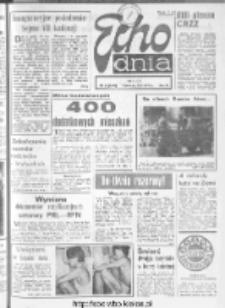 "Echo Dnia : dziennik RSW ""Prasa-Książka-Ruch"" 1976, nr 69"