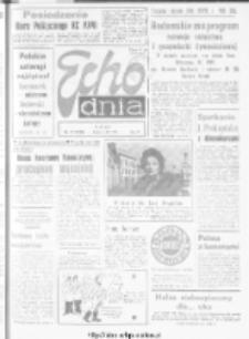 "Echo Dnia : dziennik RSW ""Prasa-Książka-Ruch"" 1976, nr 79"